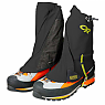 photo: Outdoor Research Endurance Gaiters