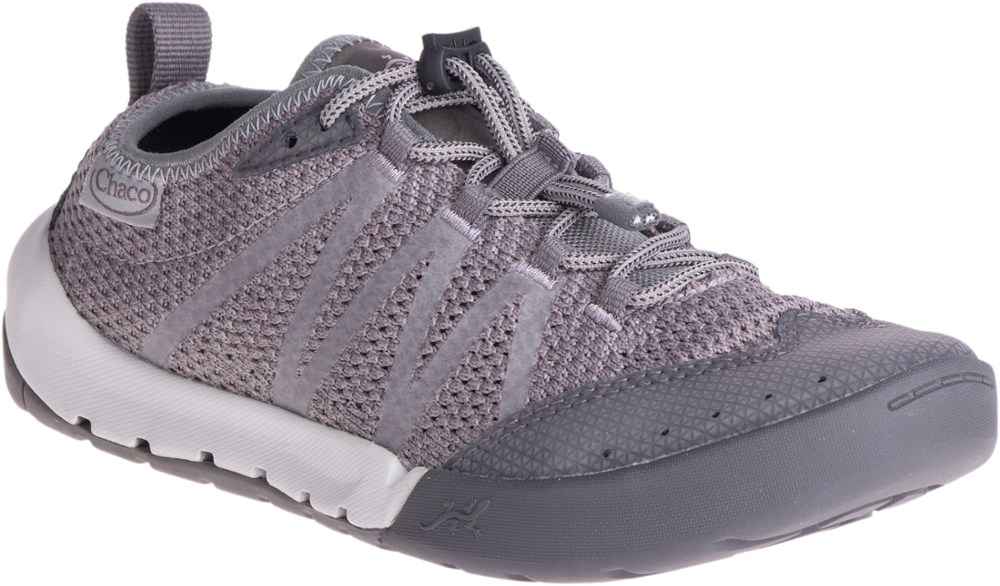 photo: Chaco ZX/1 Unaweep sport sandal
