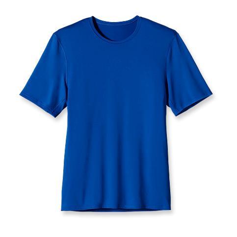 Patagonia Capilene Team T-Shirt