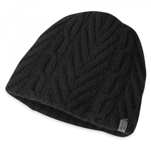 Outdoor Research Jules Beanie