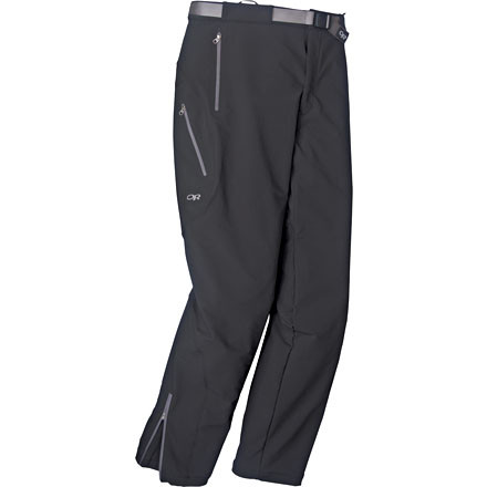 Outdoor Research Exos Pants