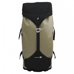 Metolius Freerider Haul Pack