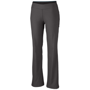 Columbia Back Beauty Boot Cut Pant