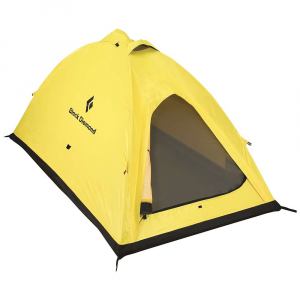 Black Diamond I-Tent