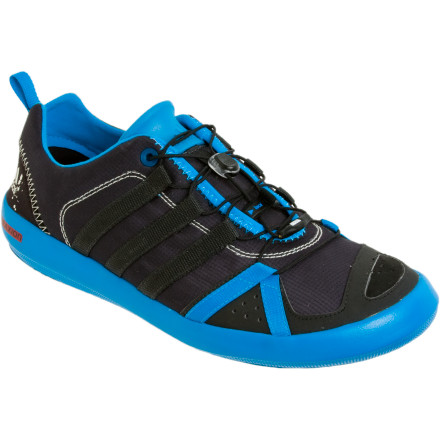 Adidas Speed Boat Water Shoe