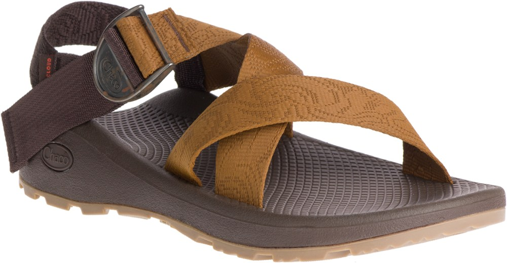photo: Chaco Z/1 Unaweep sport sandal
