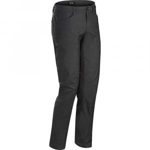 photo: Arc'teryx Men's A2B Commuter Pant soft shell pant