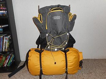 Sea To Summit Dry Bag 7 Jpg