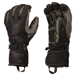 photo: Mountain Hardwear Bazuka Glove insulated glove/mitten
