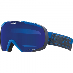 photo: Giro Onset goggle