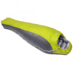 photo: Rab Infinity 300 3-season down sleeping bag