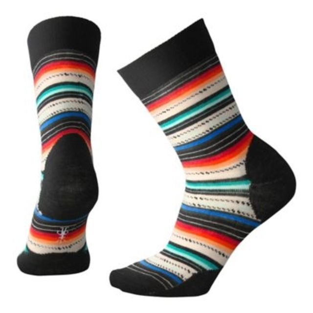 photo: Smartwool Margarita Socks sock