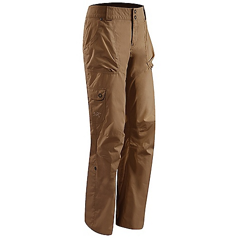 photo: Arc'teryx Rana Pant hiking pant