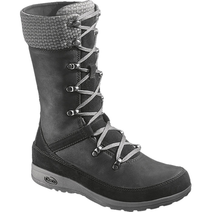 Chaco Lucia Boot