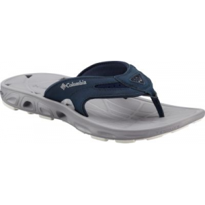 photo: Columbia Techsun Vent Flip flip-flop