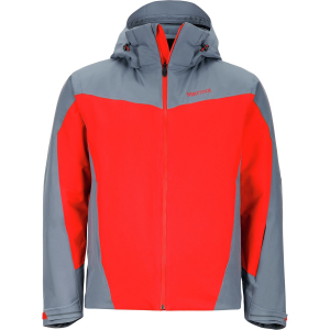Marmot Transfuser Jacket