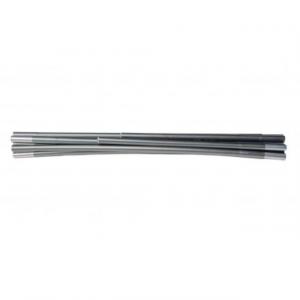 Hilleberg 135 cm x 13 mm Pole