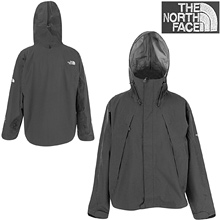 The North Face Ama Dablam Stretch Infusion Jacket