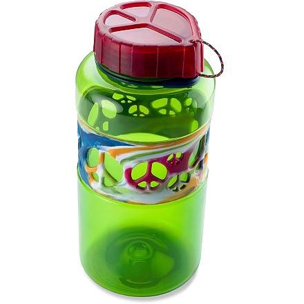 photo: GSI Outdoors Infinity Dukjug 1L water bottle