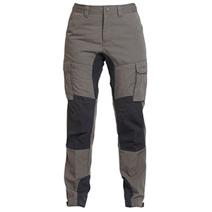 Bergans Tufto Pants