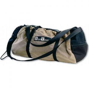 BlueWater Ropes Cigo Rope Bag