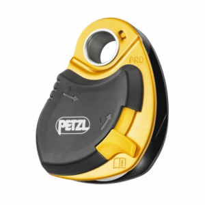 Petzl Pro Pulley