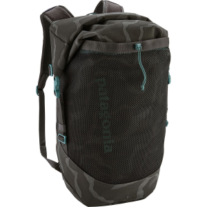 Patagonia Planing Roll Top 35L