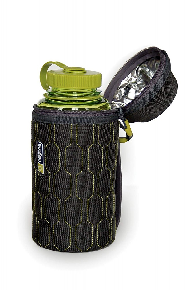 photo: Nalgene Insulated Water Bottle Sleeve hydration accessory