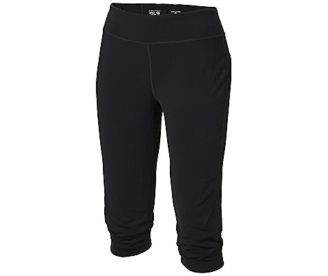 Mountain Hardwear Nulana Knicker