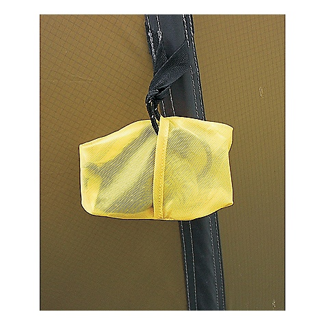 photo: Exped Cord Stuffsacks tent accessory