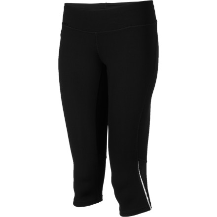 photo: Patagonia Speedwork Capris pant