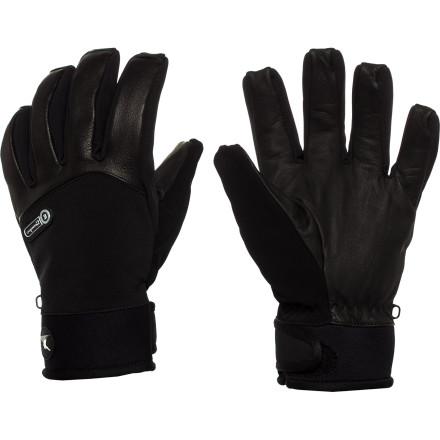 Grandoe Cooper Glove
