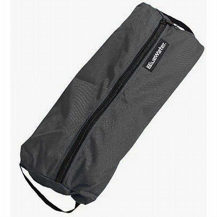 photo: BlueWater Ropes Cordura Zip Rope Bag rope bag