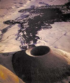 SP_Crater.jpg