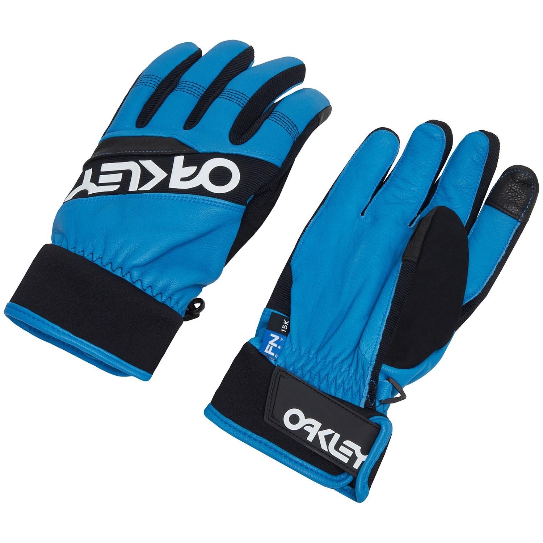 Oakley Factory Winter Glove