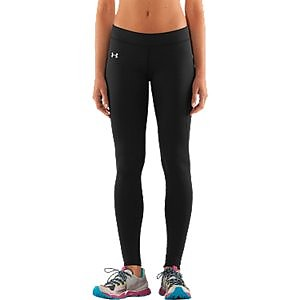 photo: Under Armour Women's ColdGear Fitted Legging base layer bottom