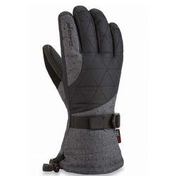 DaKine Camino Glove