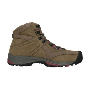 photo: TrekSta Women's Assault GTX hiking boot