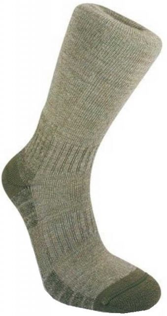 photo: Bridgedale Endurance Trail hiking/backpacking sock