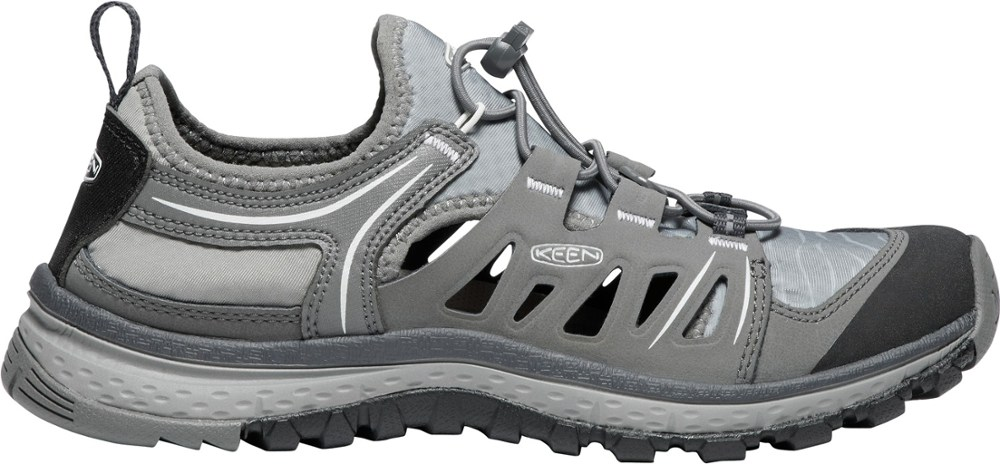 photo: Keen Terradora Ethos water shoe