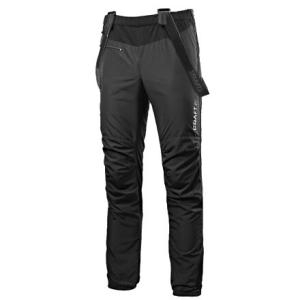 Craft Stretch Back Pant