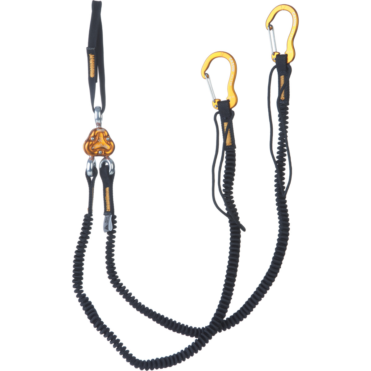 CAMP X-Gyro Leash