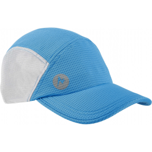 photo: Marmot Tilden Running Cap cap