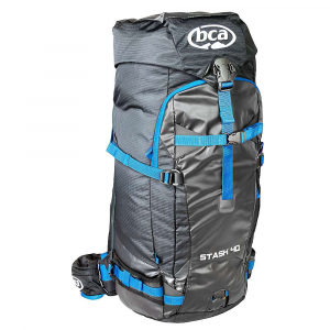 photo: Backcountry Access Stash 40 winter pack