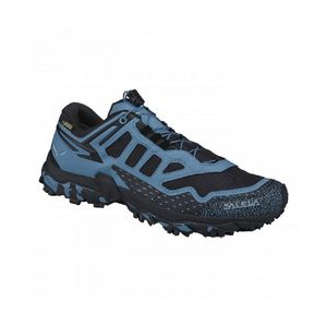 Salewa Ultra Train GTX