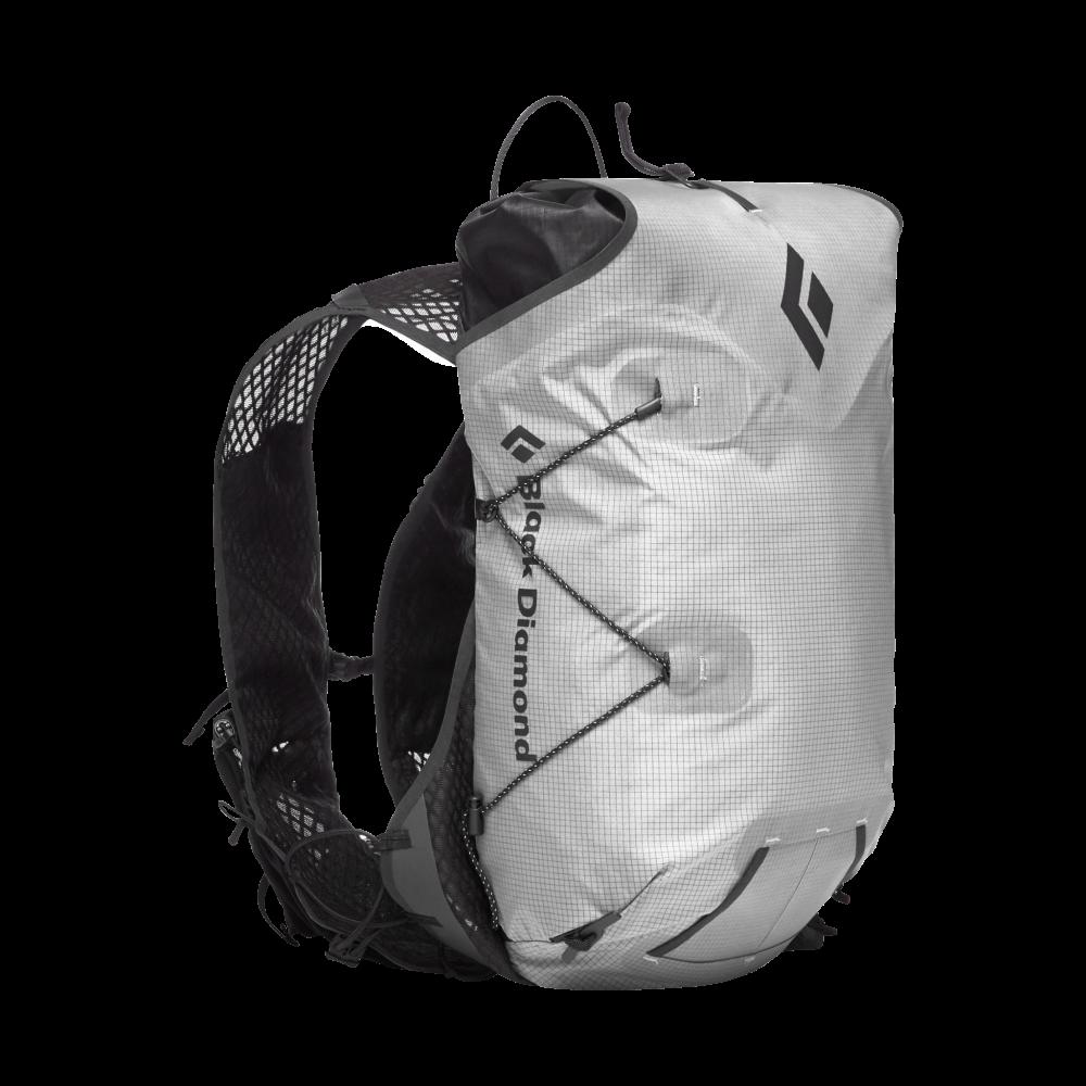 photo: Black Diamond Distance 15 Pack daypack (under 35l)