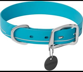 blue-collar.png