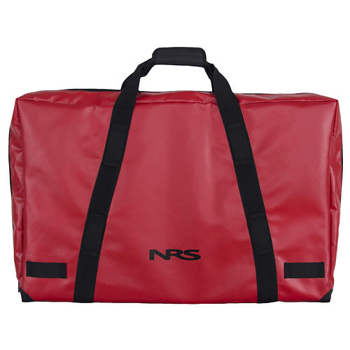 NRS Firepan Carry Bag
