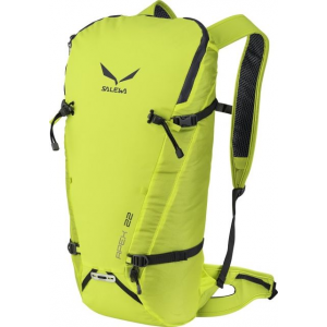 Salewa Apex 22