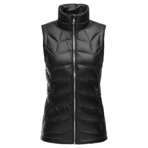 Spyder Syrround Down Vest